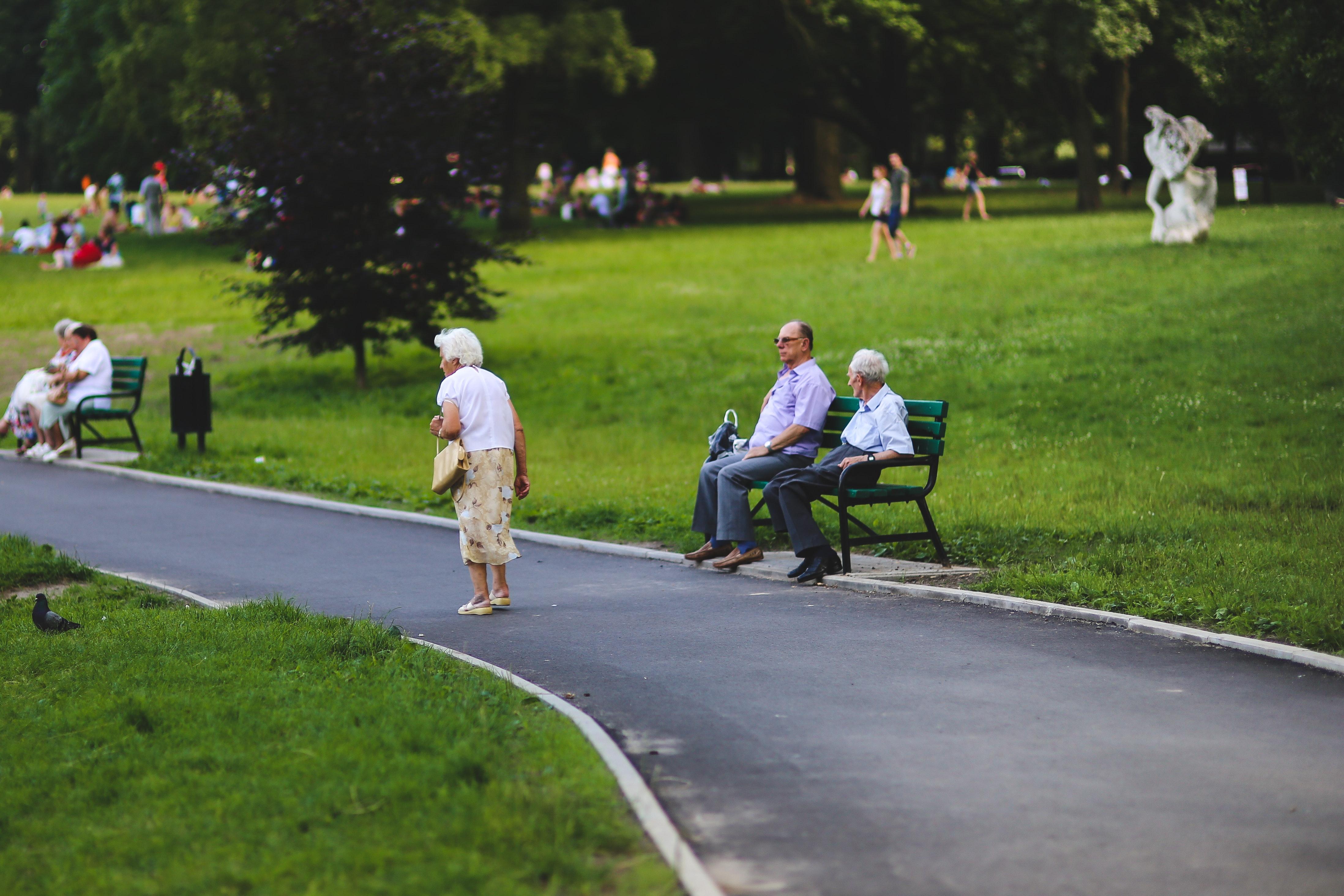 El convenio de pensiones entre España y países latinoamericanos