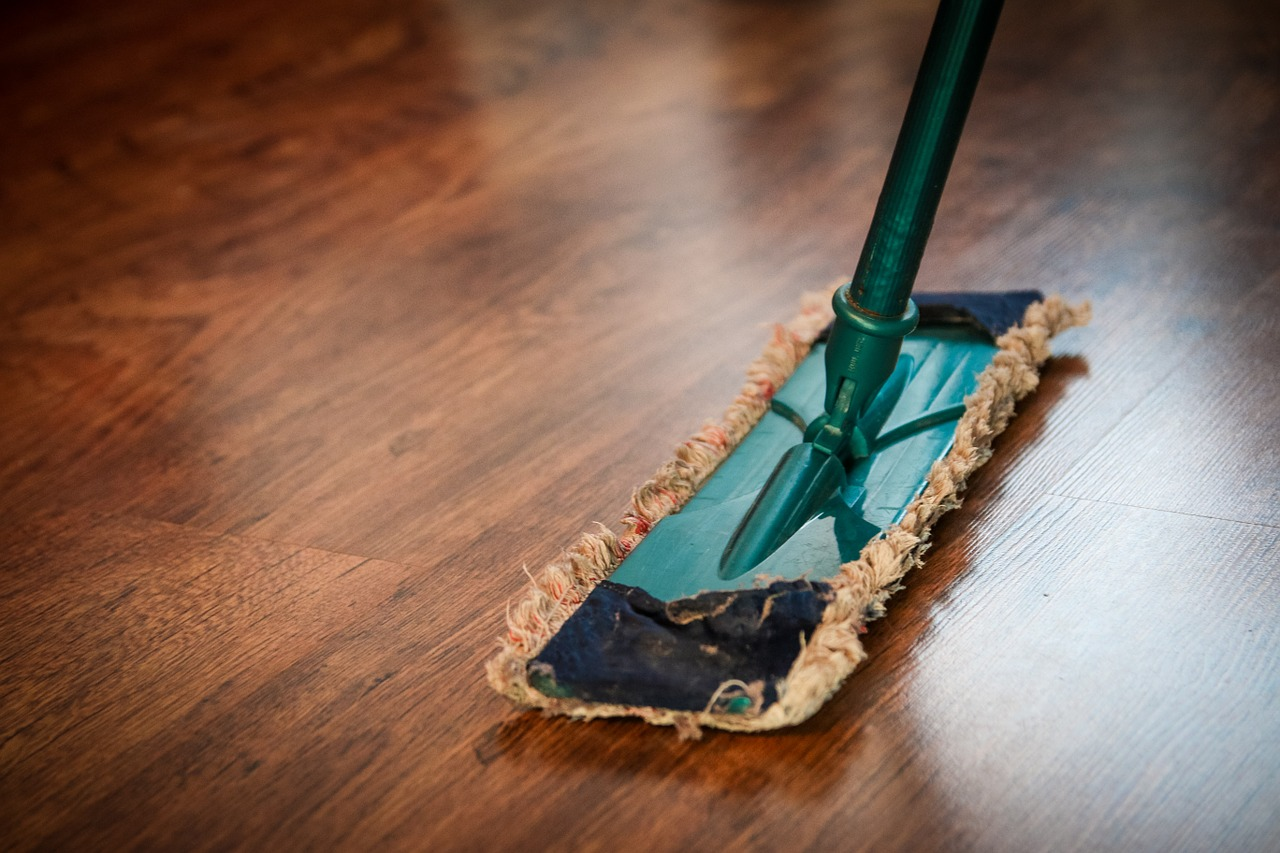 Derechos de las empleadas del hogar