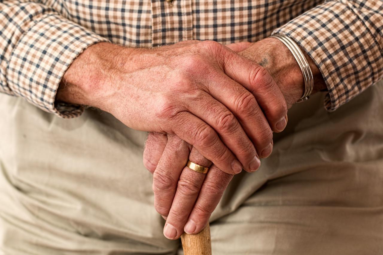Extranjería, jubilación y cotizaciones: caso práctico