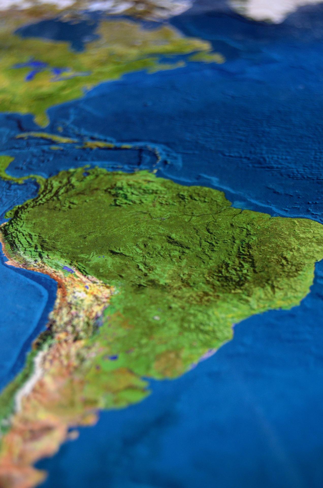 Cómo transmitir la nacionalidad española a un hijo que vive en nuestro país de origen
