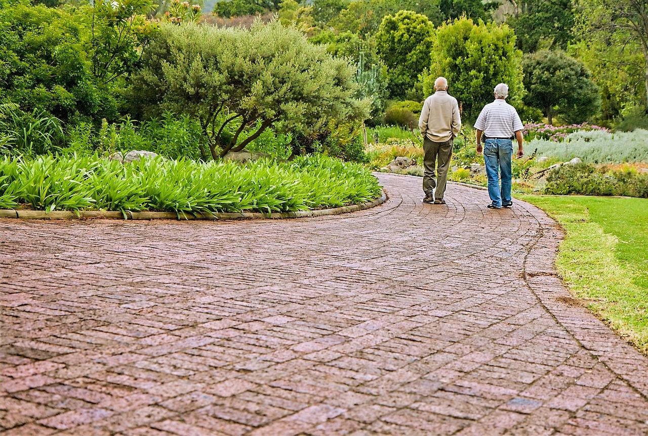 Extranjería, jubilación y cotizaciones: caso práctico (2)