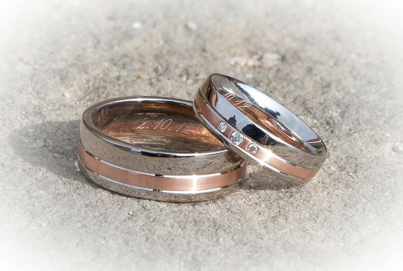 Residencia tras matrimonio: diferencia entre derecho y tramitación